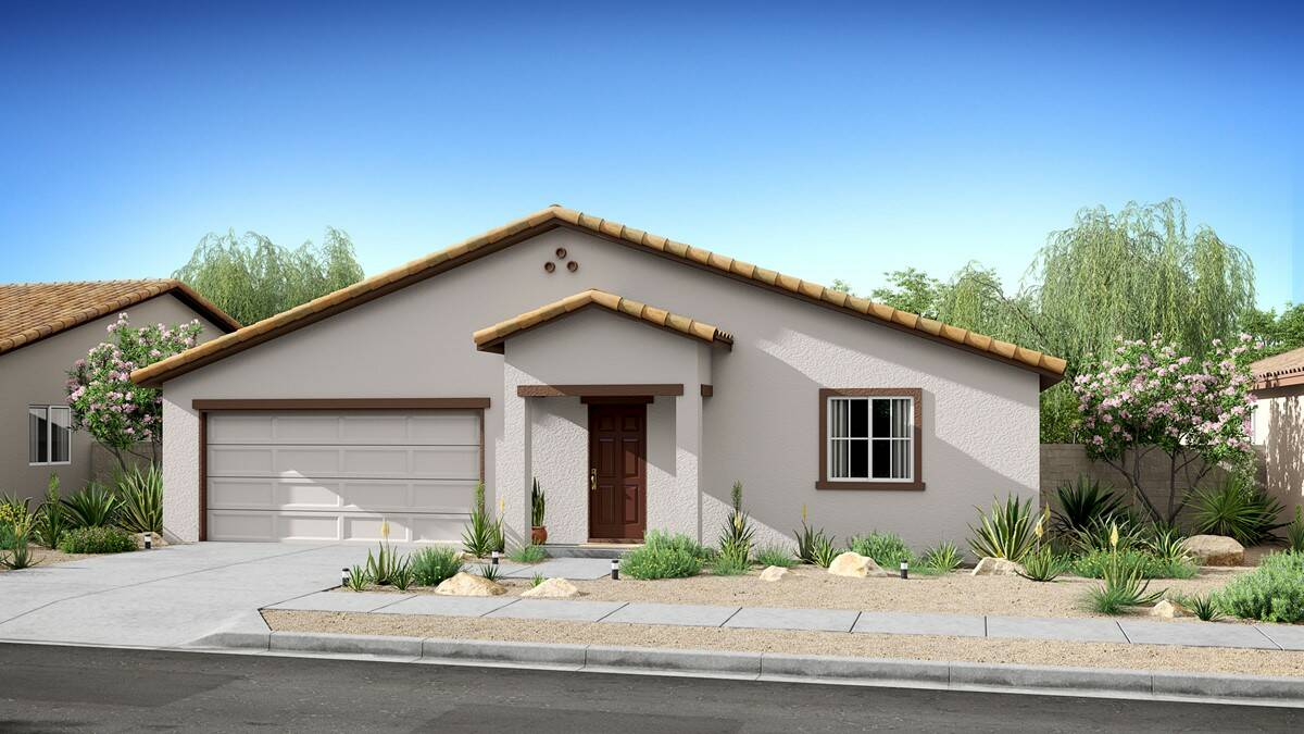 4557 ascenso a new homes aspire at adelanto