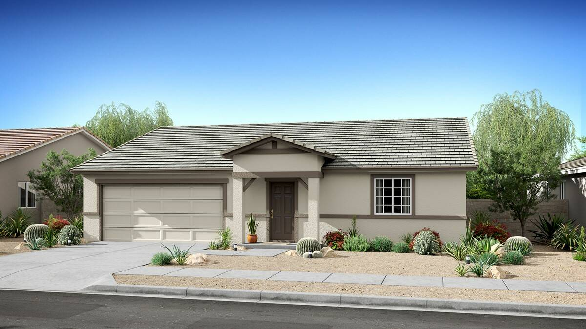 4557 ascenso b new homes aspire at adelanto
