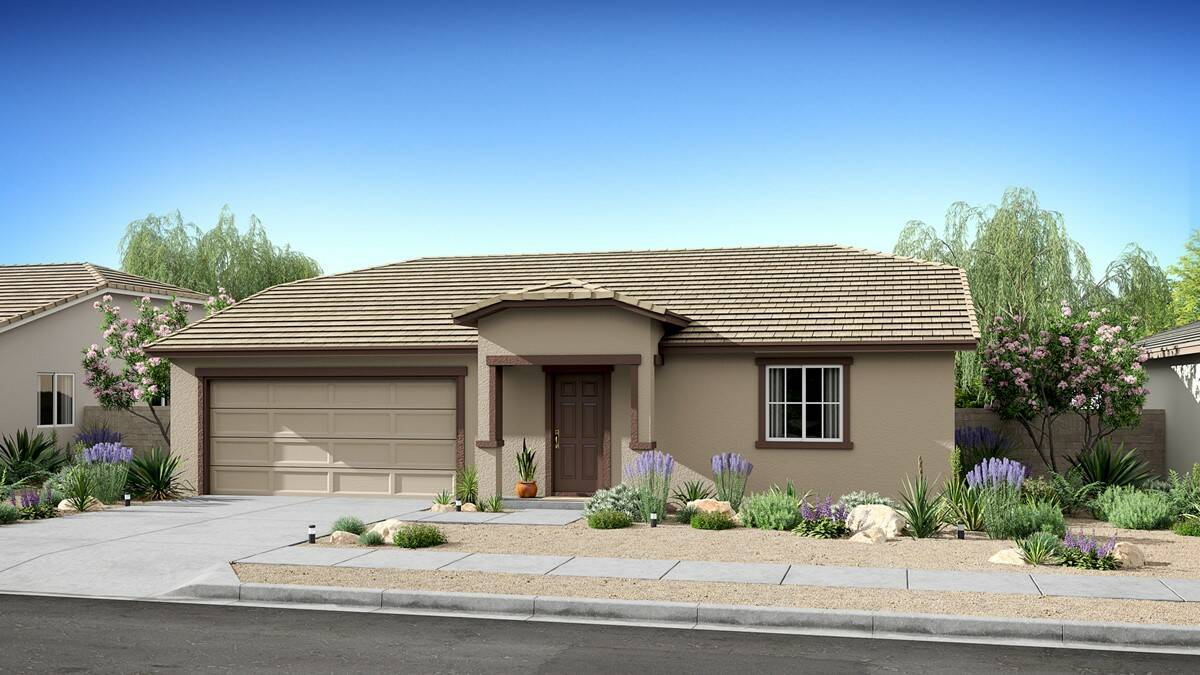 4557 ascenso c new homes aspire at adelanto