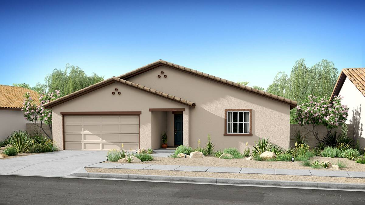 4561 salto a new homes aspire at adelanto