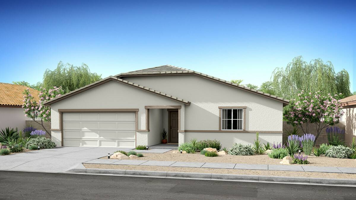 4561 salto c new homes aspire at adelanto