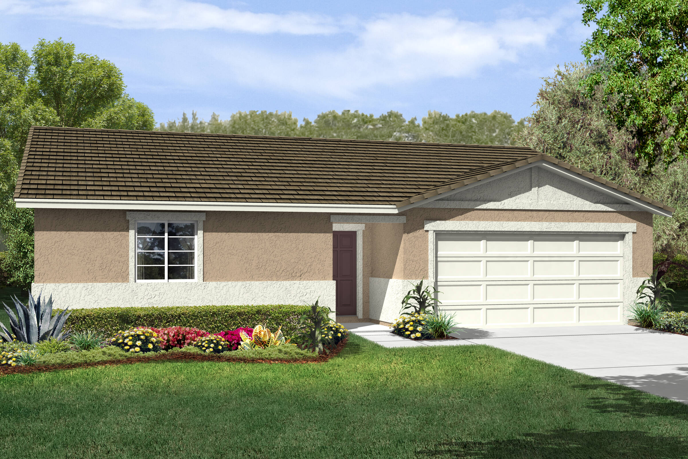 1402 aire b new homes bakersfield ca