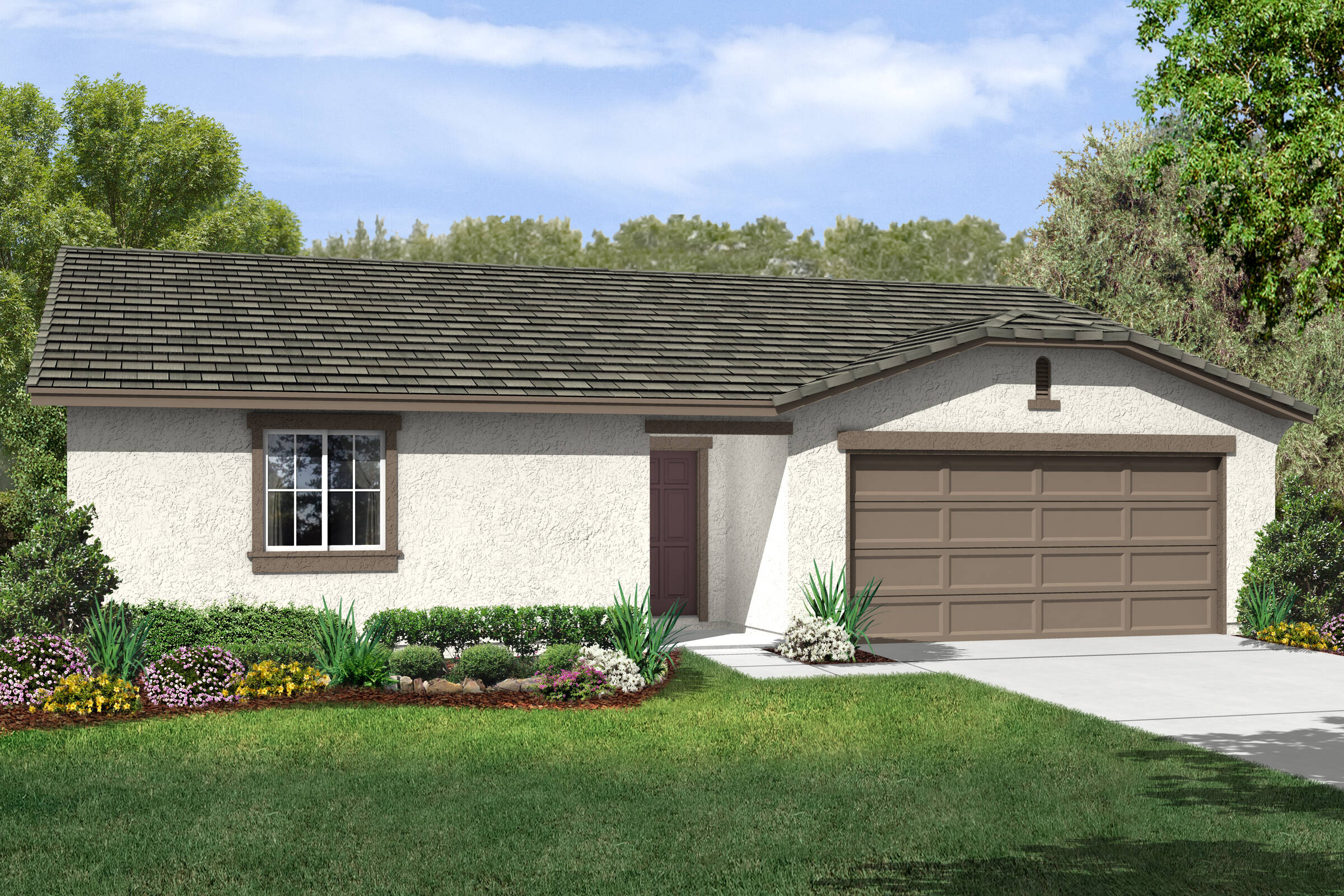 1402 aire c new homes bakersfield ca