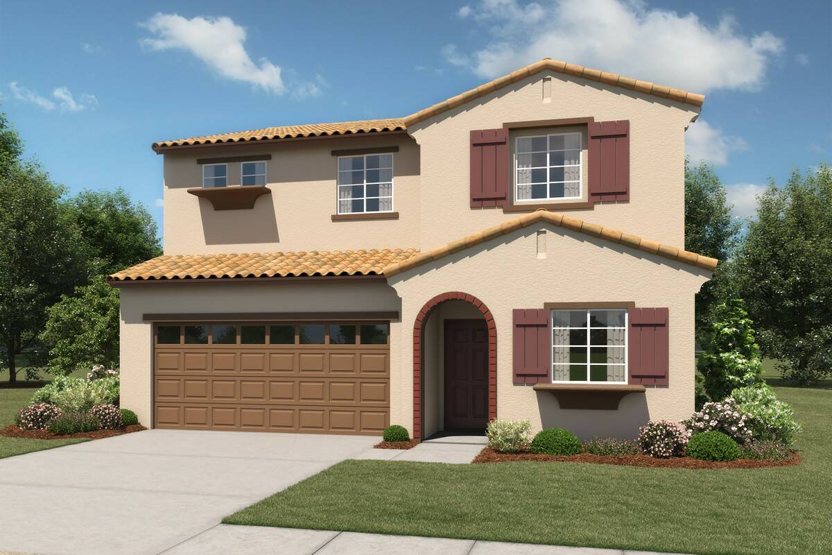plan 2-lilac-a-spanish-new homes colina sierra crest