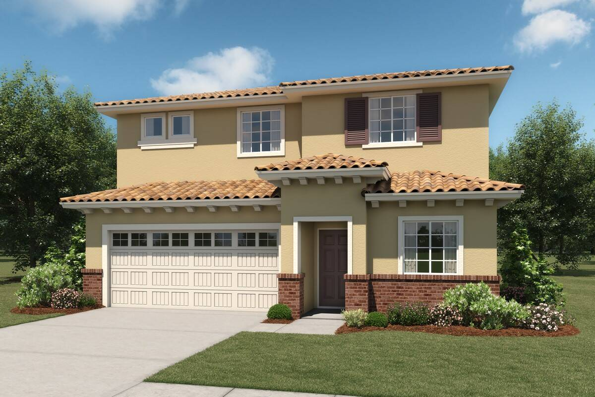 plan 2-lilac-c-italianate-new homes colina sierra crest