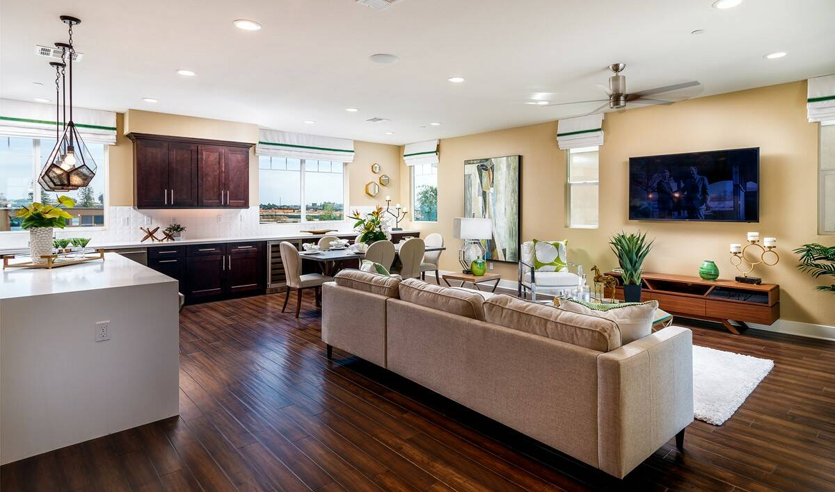 metropolis-gr-to-da-deco-at-cadence-park-new-homes-irvine-ca
