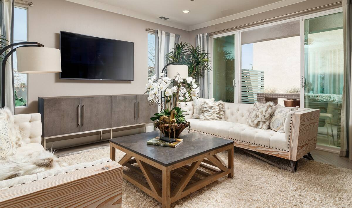waverly-great-room-deco-at-cadence-park-new-homes-irvine-ca