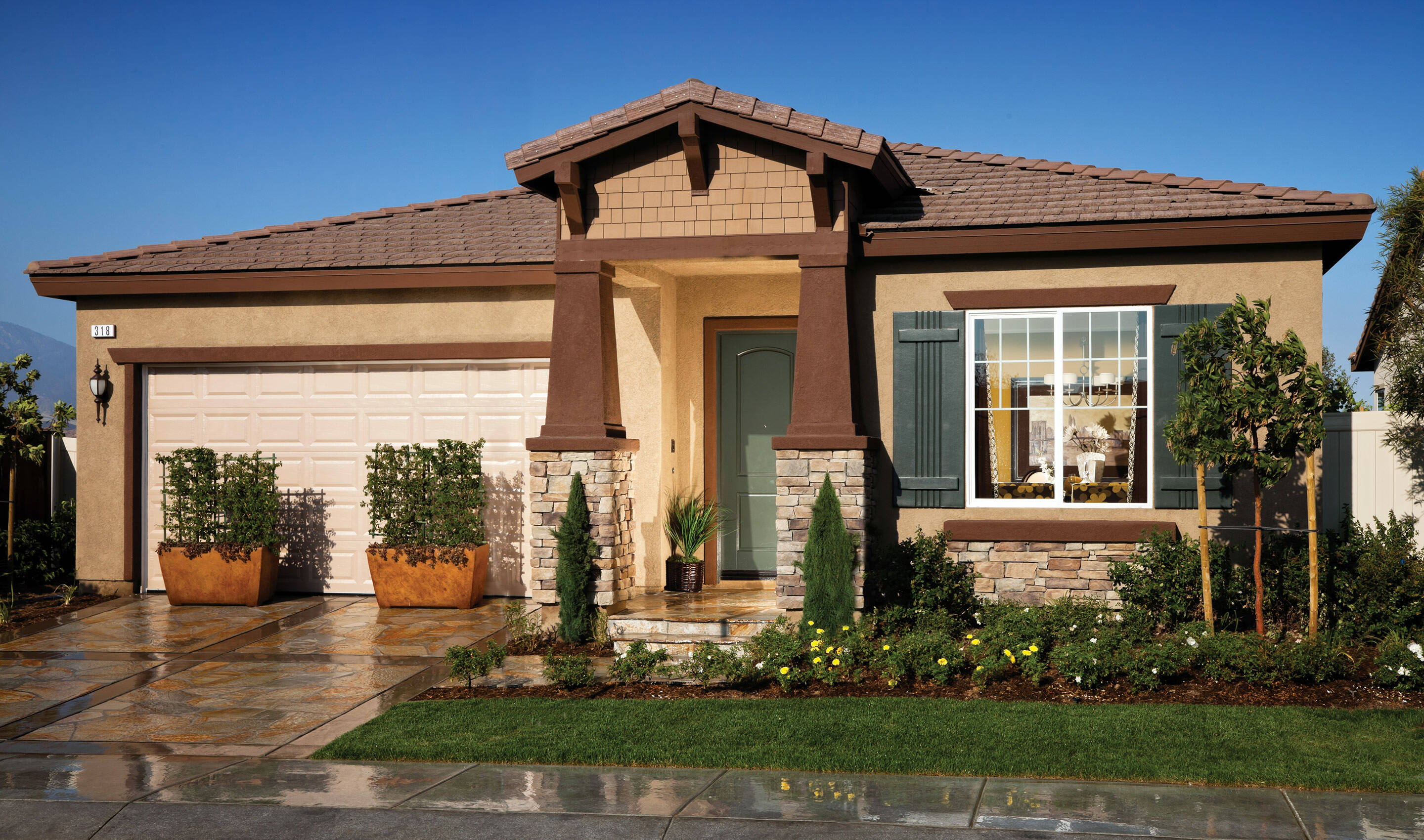 Rockwood Ext - Beaumont - CA - Position 1