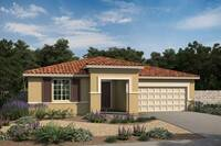 plan 9 leda c italianate new homes victorville california