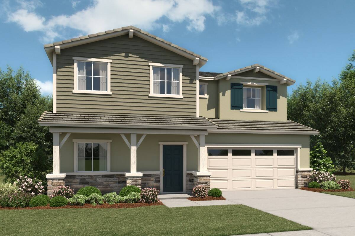 plan 7-cypress-b-craftsman-new homes montana  sierra crest
