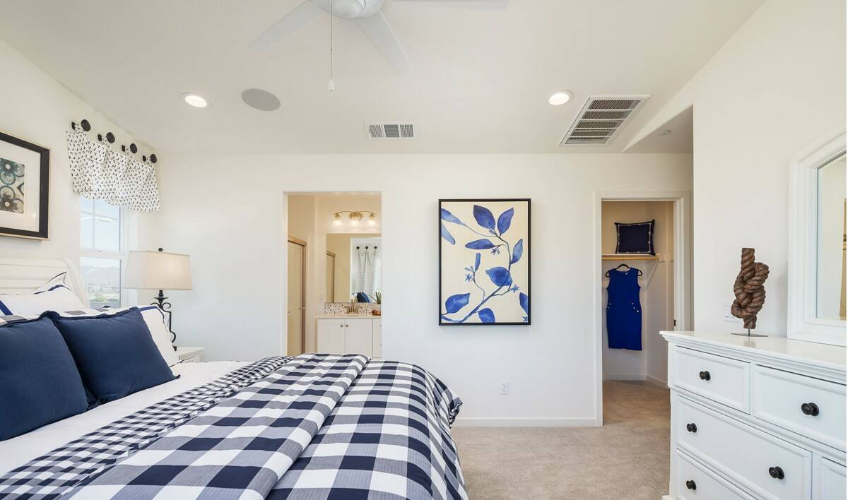 festival owners suite new homes lake elsinore