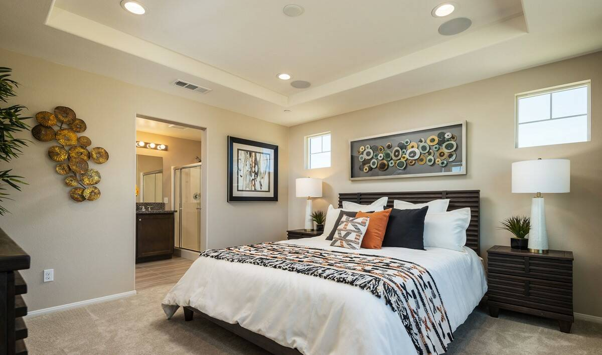 holiday owners suite new homes lake elsinore