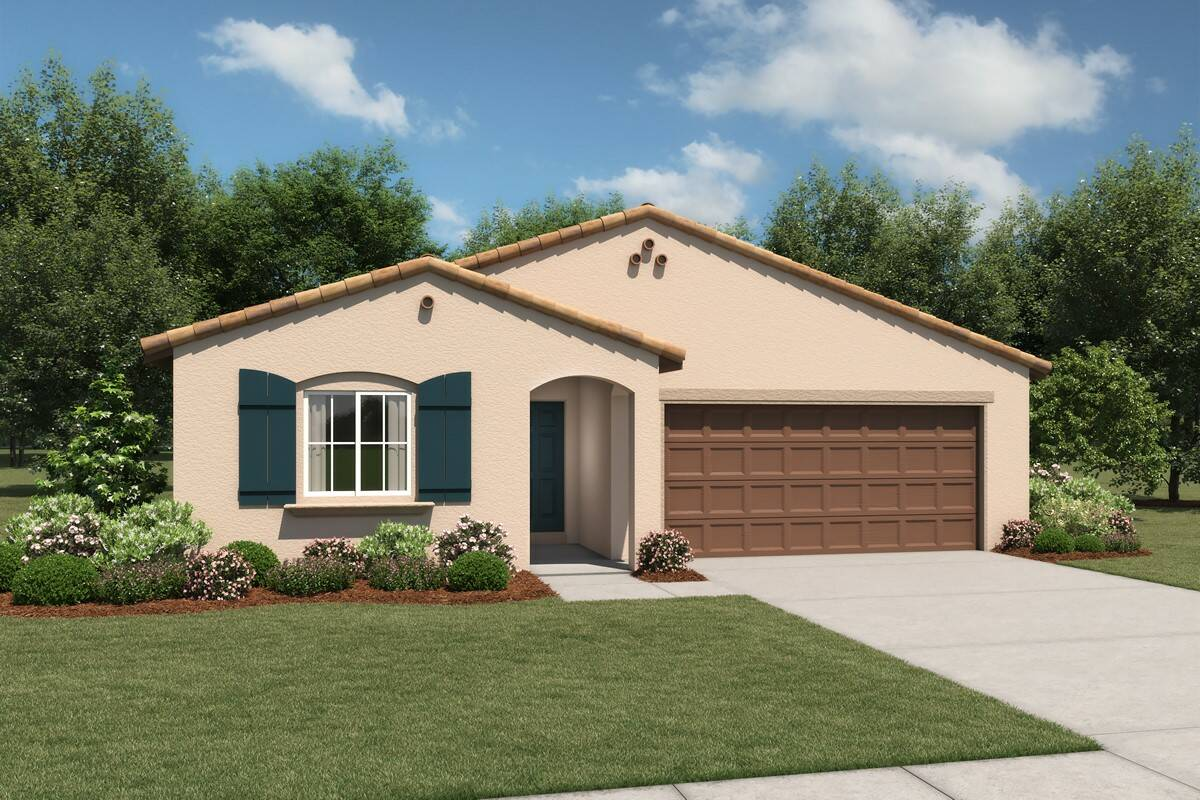 plan 1-3810-equinox-a-new homes-solstice at summerly-elev