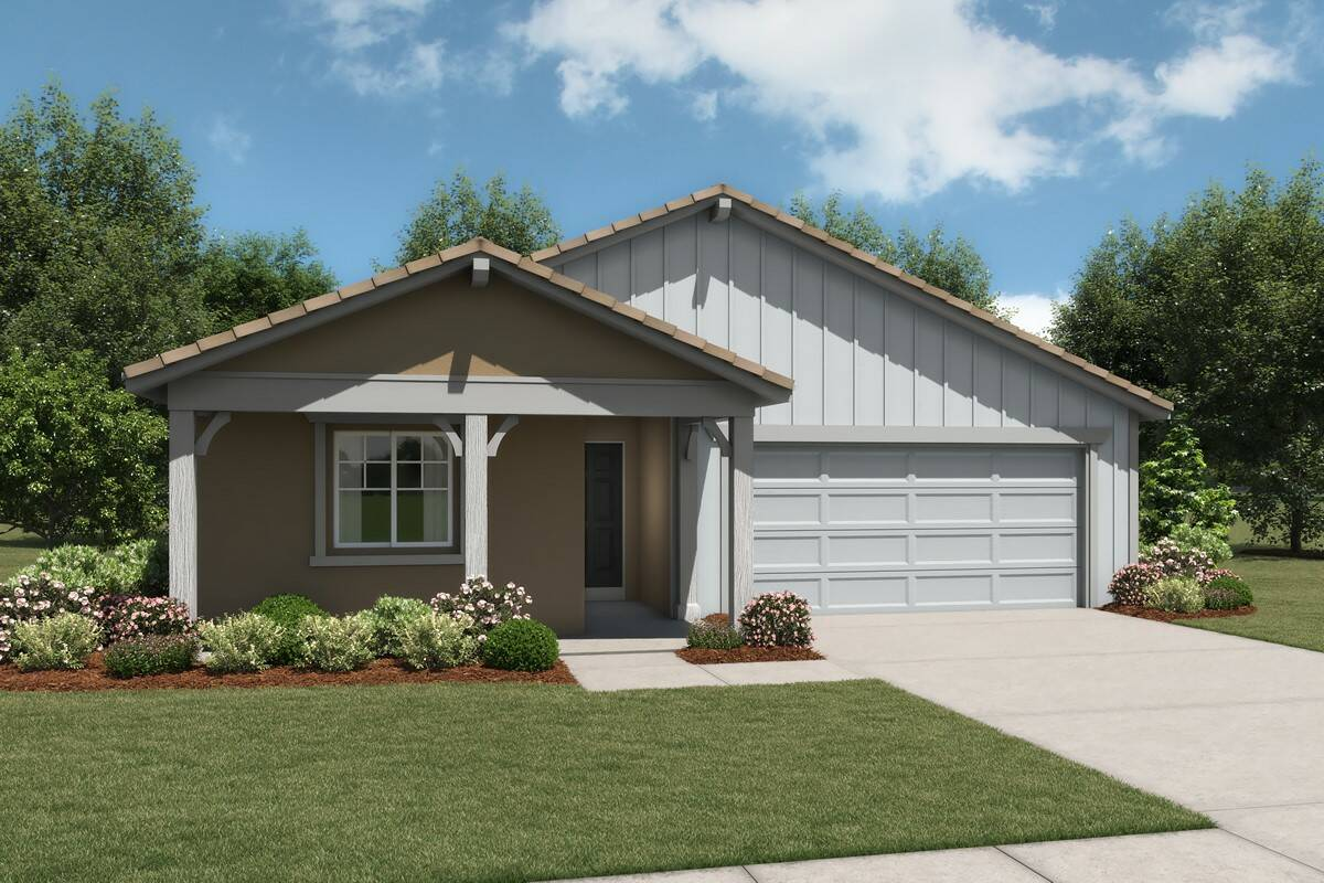 plan 1-3810-equinox-b-new homes-solstice at summerly-elev