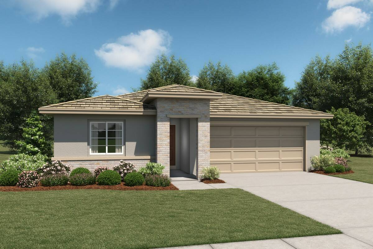 plan 1-3810-equinox-c-new homes-solstice at summerly-elev