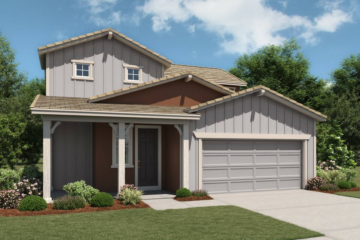 plan 2-3610-festival-b-new homes-solstice at summerly-elev