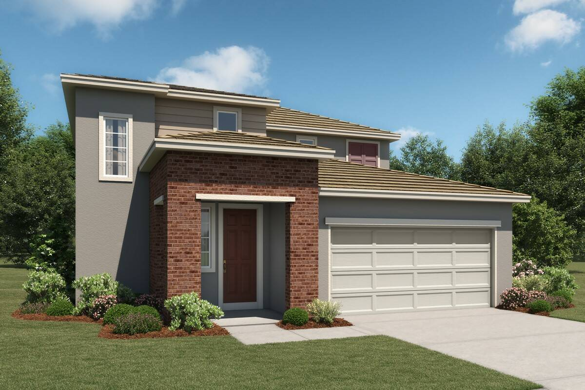 plan 2-3610-festival-c-new homes-solstice at summerly-elev