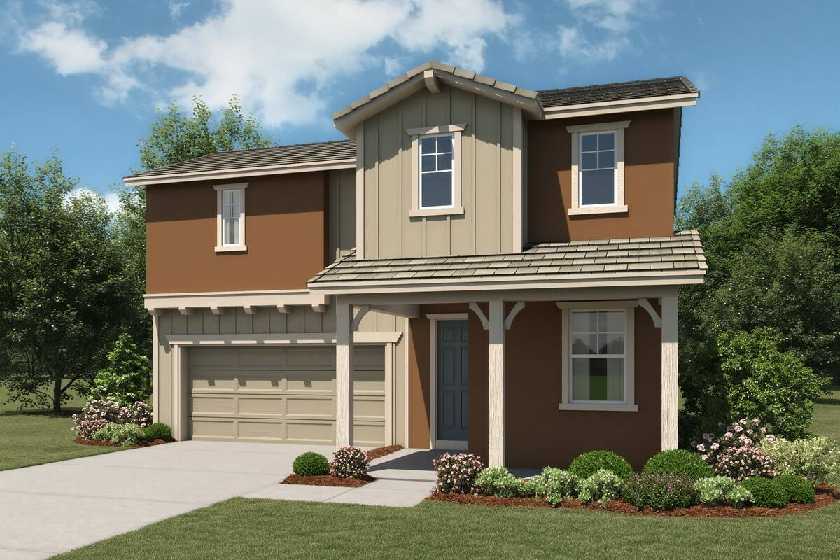 plan 3-3611-holiday-b-new homes-solstice at summerly-elev