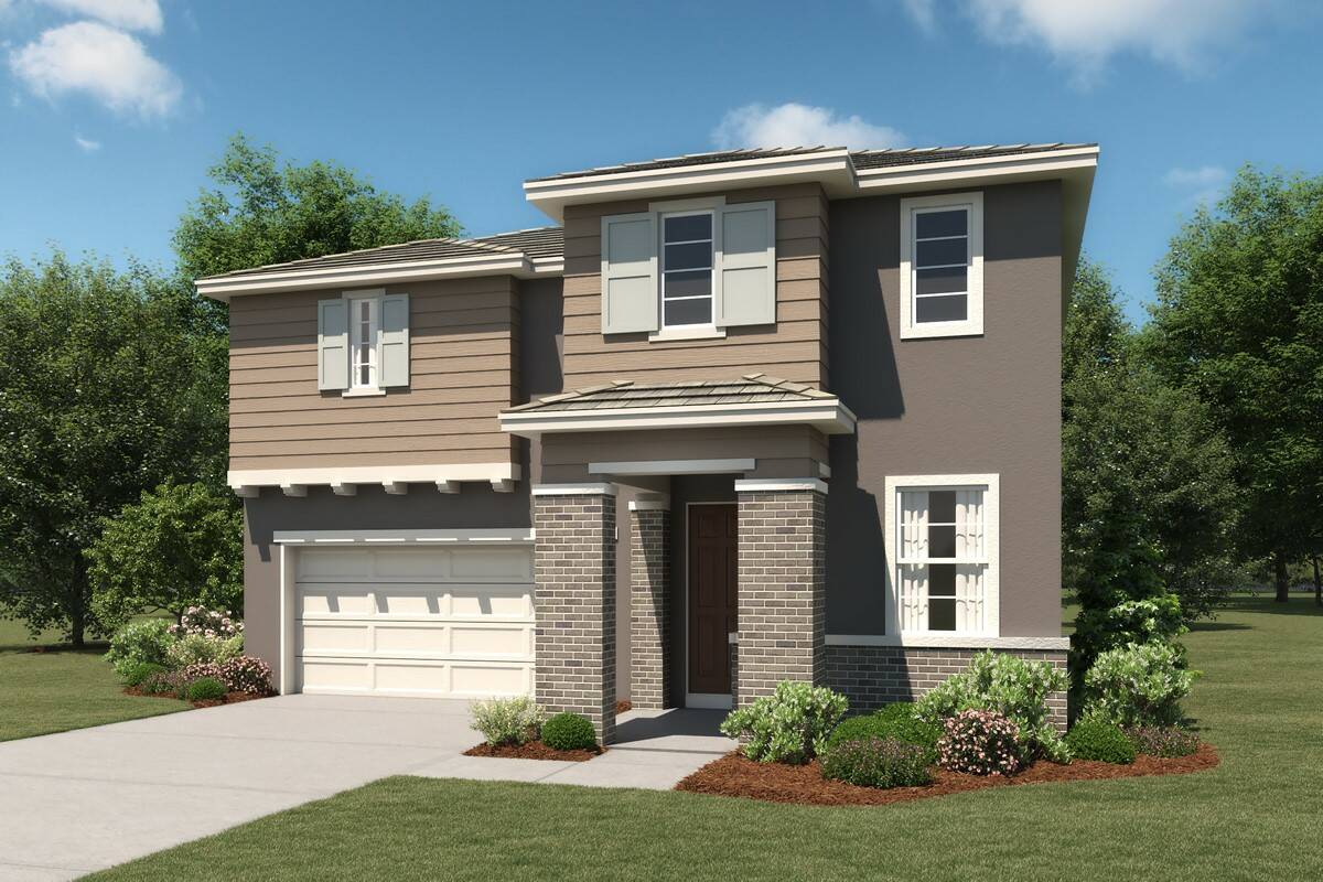 plan 3-3611-holiday-c-new homes-solstice at summerly-elev