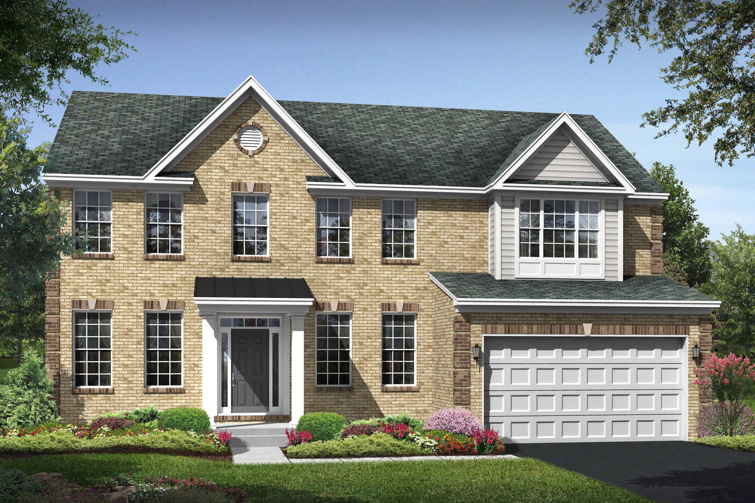 delaware-gb-new-homes-at-ashbys-place