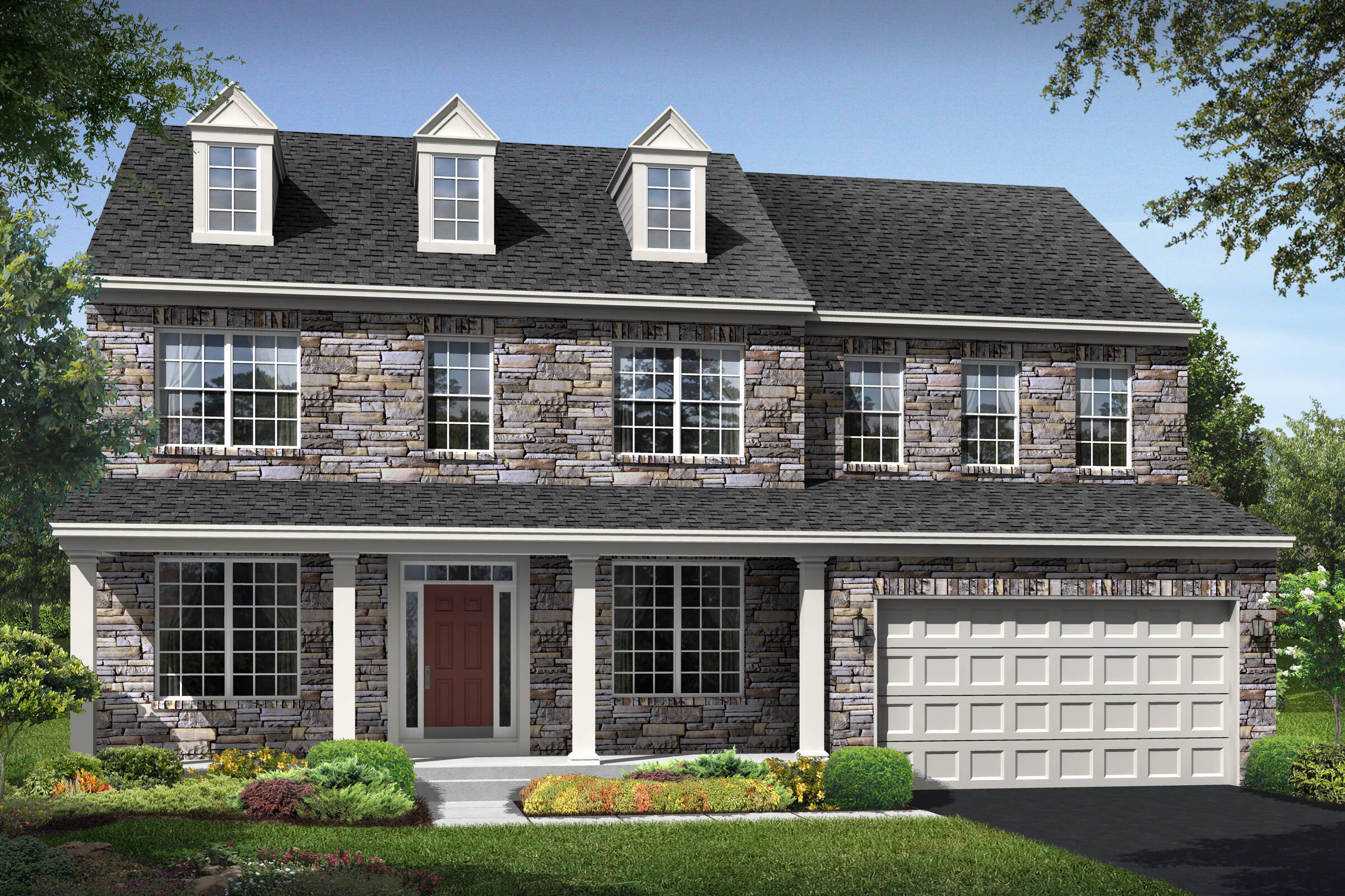 delaware-ht-new-homes-at-ashbys-place