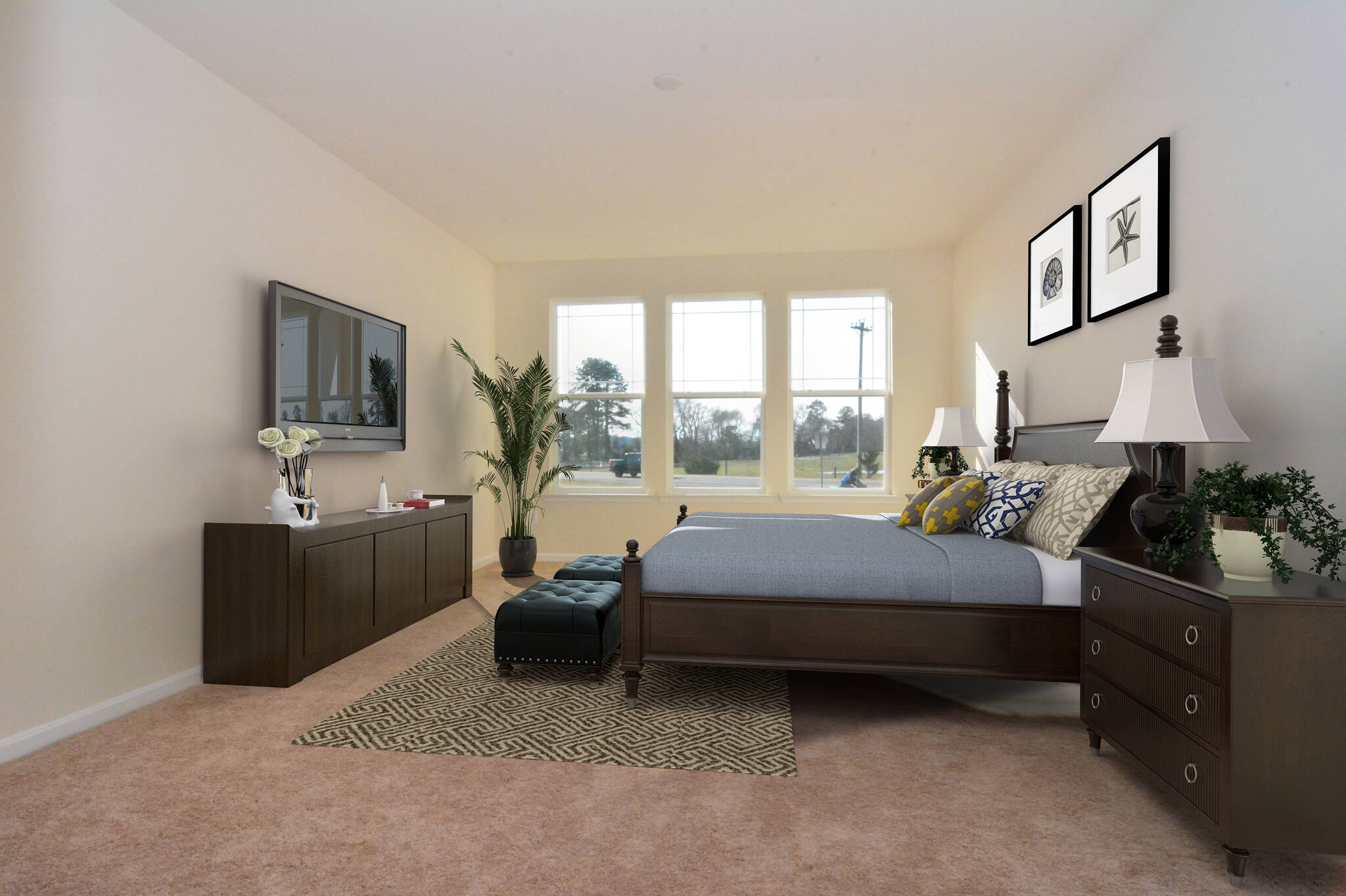st michaels owners suite new homes in delaware