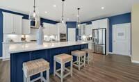 81177_Townsend Fields_Delaware II_Kitchen