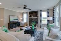 68949_The Villages at Red Mill Pond_Eastwood_Great Room