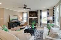 74156_The Villages at Red Mill Pond_Eastwood_Great Room