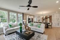 74158_The Villages at Red Mill Pond_Eastwood_Great Room