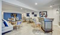 Four Seasons Belle Terre - Killarney Loft - Basement-3
