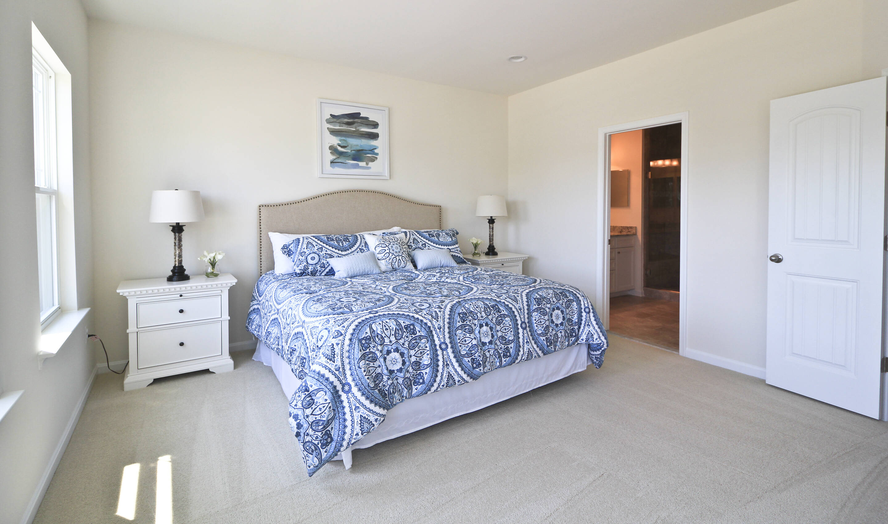 owners suite assateague 11 lot 204 new homes at beach club