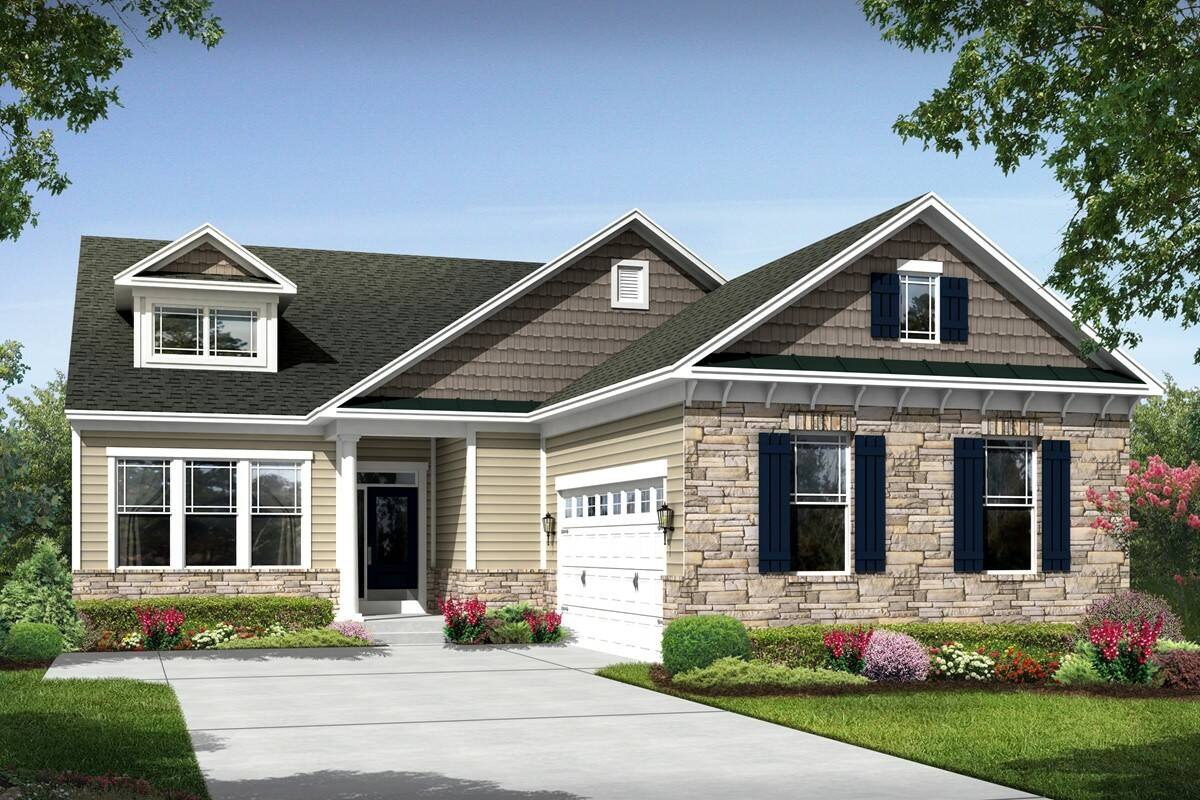 lewes-i-a-new-homes-at-ovbc