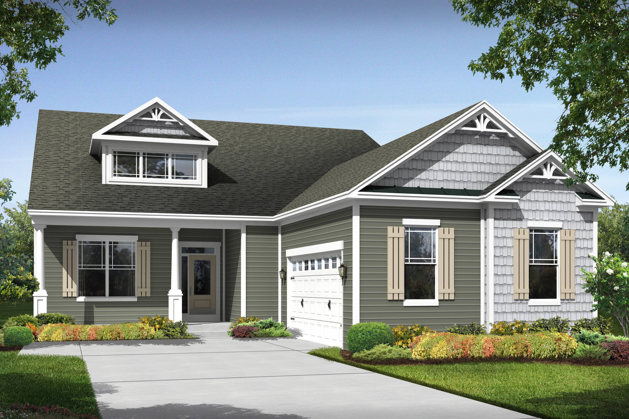 lewes-i-b-new-homes-at-ovbc