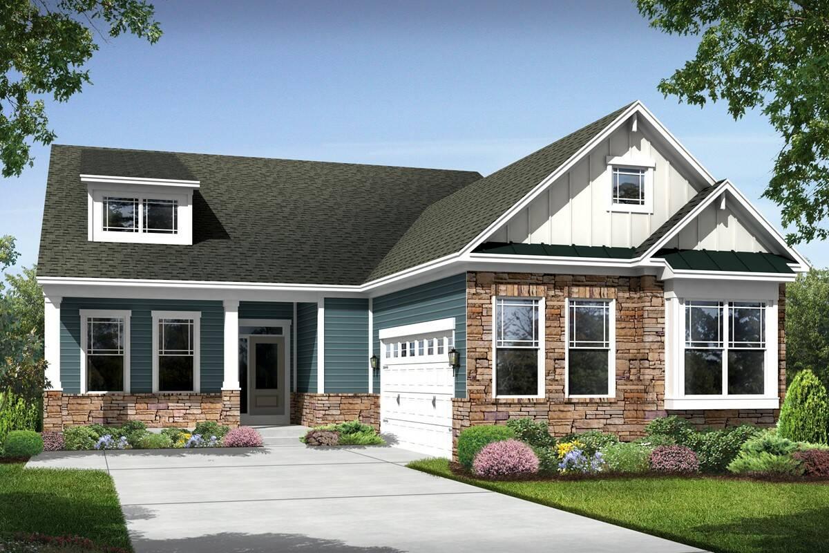 lewes-i-c-new-homes-at-ovbc