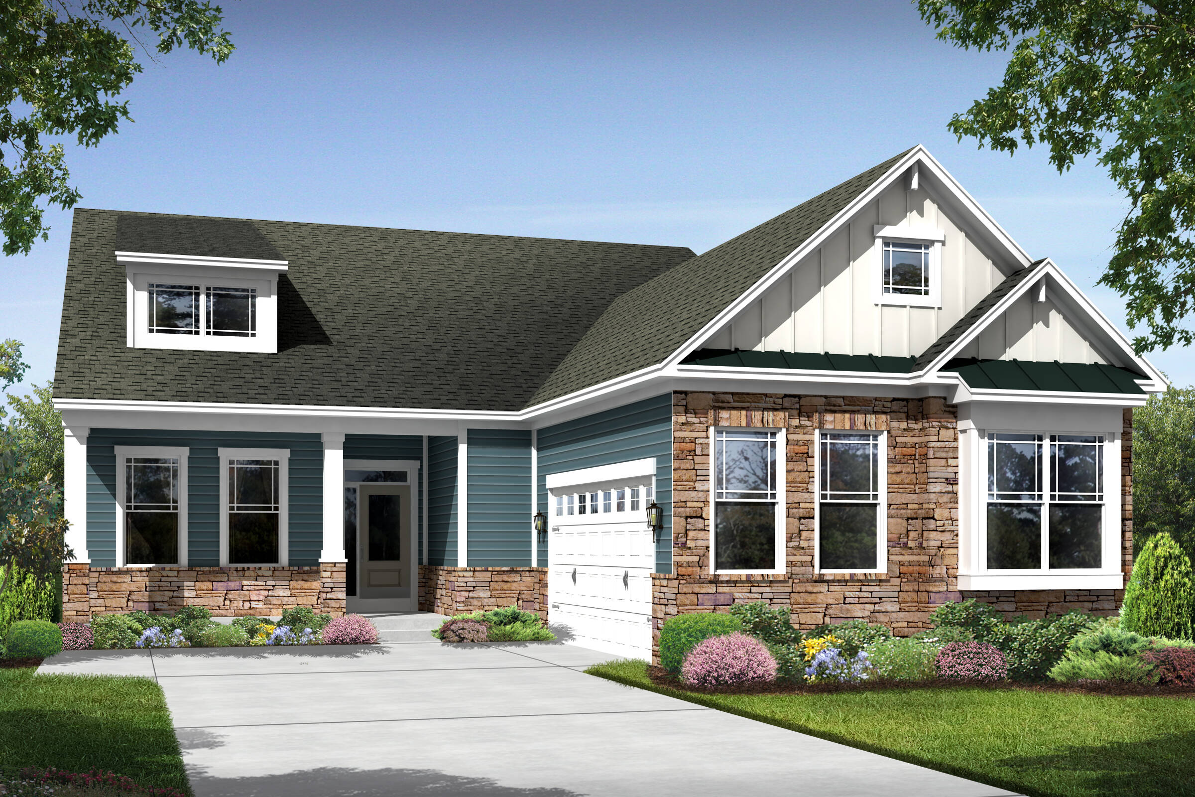 lewes-i-c-new-homes-at-ovbc