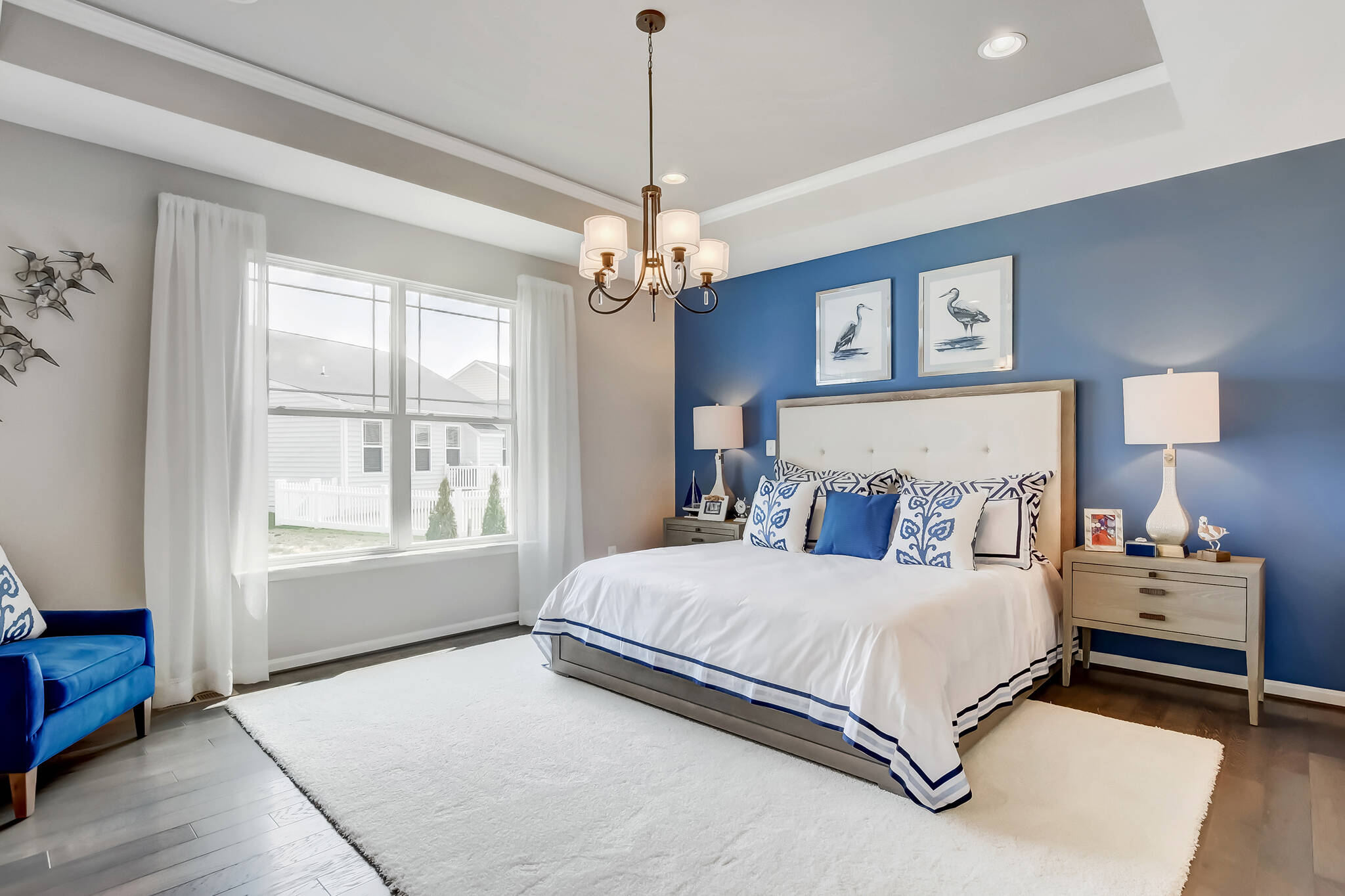 rockford owners suite new homes at red mill pond
