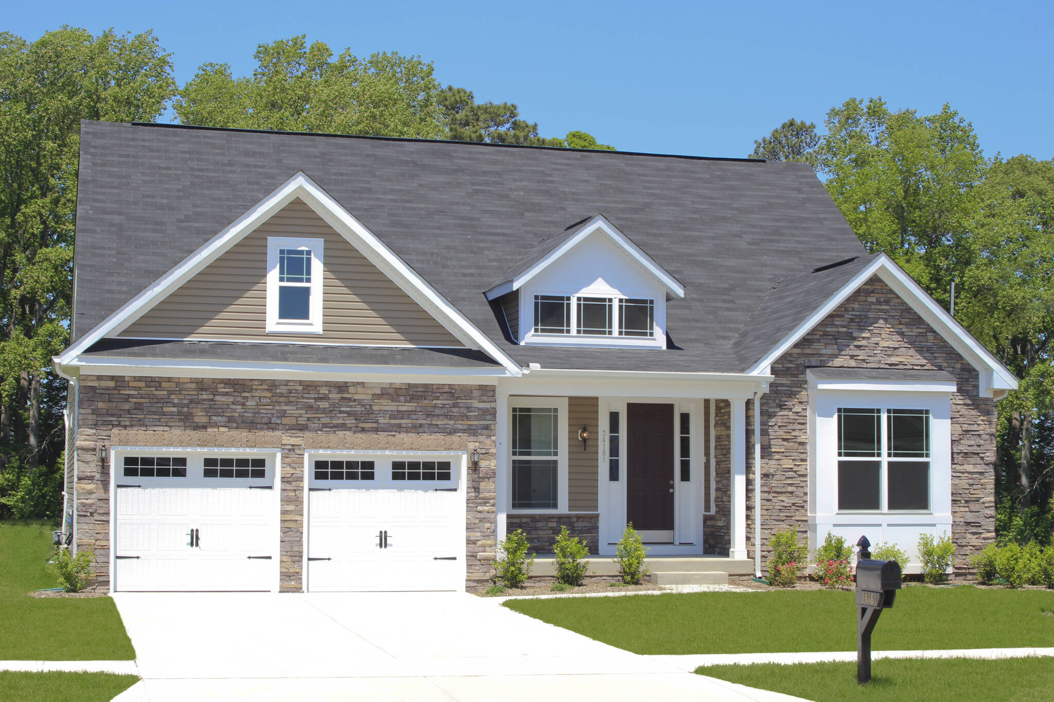 st michael fc new homes at red mill pond in delaware