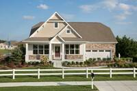 jasmine d new homes at seabrook thumb