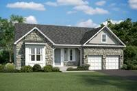 st michaels ft new homes at seabrook.