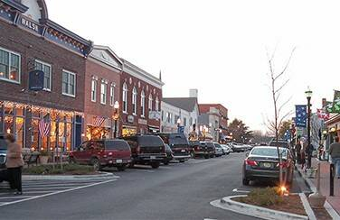 8-Downtown-Lewes