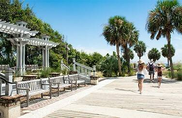 Neighborhood-10--Hilton-Head-Beaches-804-x-453