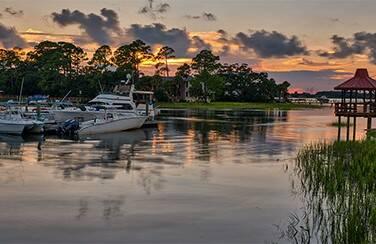 Neighborhood-18--Boating-1109-x-624