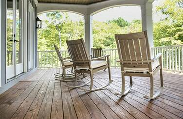 Gallery 11 Rocking Chair Front Porch 501 x 282