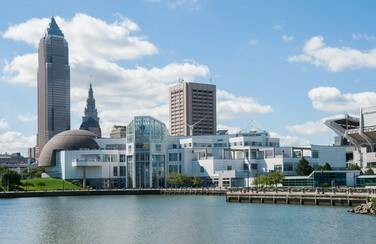 8 Cleveland Science Center 805 x 453