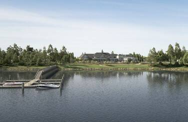 43766_Four Seasons at Kent Island_Renderings_Clubhouse