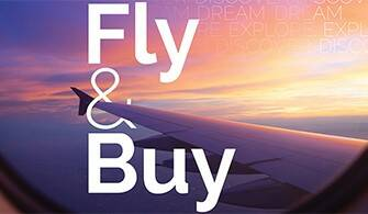 flybuy-Image