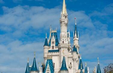 1 58643_GettyImages-465466616_Disney World CinderellaCastle (1)