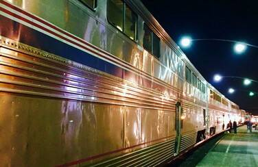 4 58646_Amtrak Auto Train GettyImages-825166860
