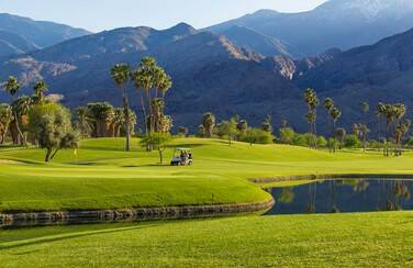 1 58634_Palm Springs Golf GettyImages-171572778